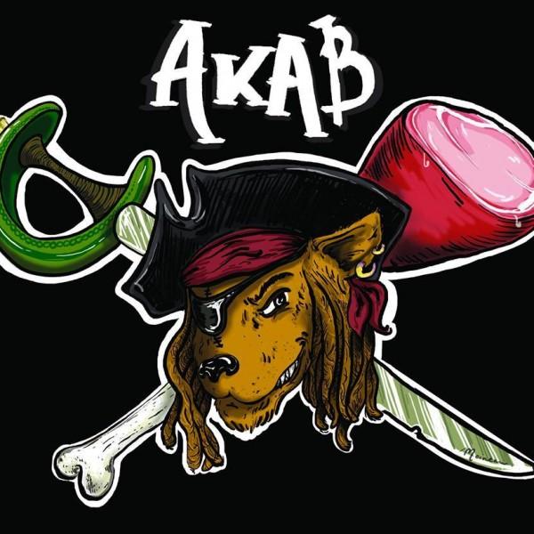 A.K.A.B