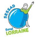 Envol Lorraine