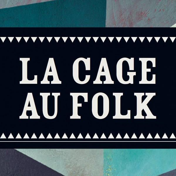 La Cage Au Folk