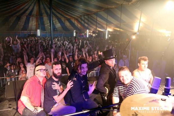Festival 2015 - Concert - 78