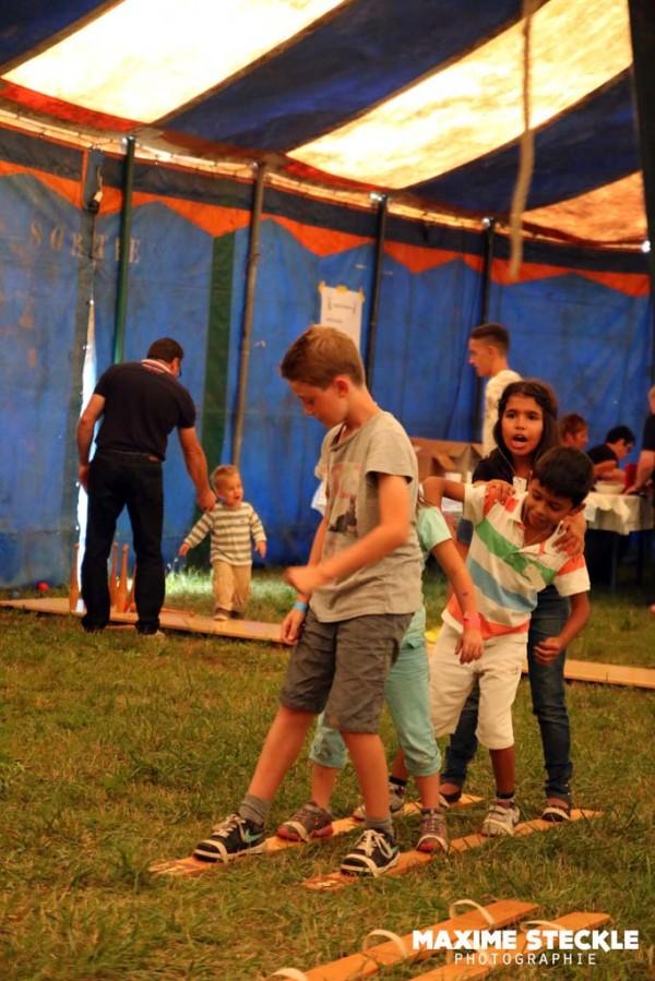 Festival 2015 - Soirée Familiale - 32