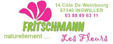 Fritschmann