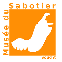 Le musée du Sabotier