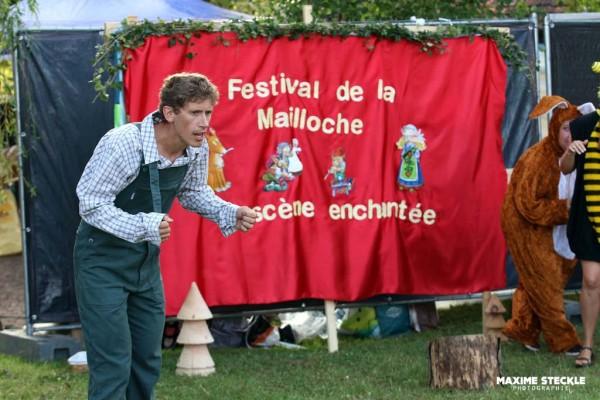 Mailloche2017_1_MaximeSteckle_013